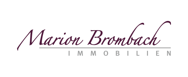 Marion Brombach Immobilien