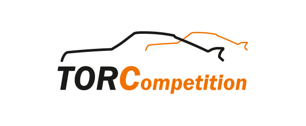 TORCompetition