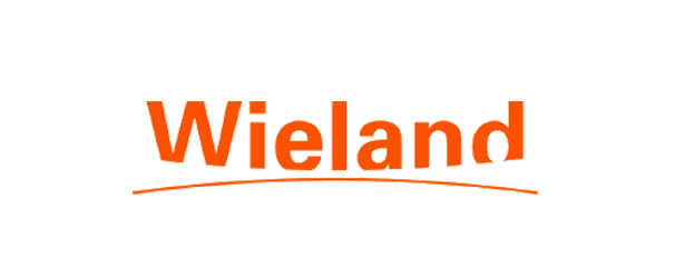 Wieland Copper Products
